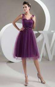 purple dress bridesmaid page 2 of 5 for purple bridesmaid dresses cadbury purple lilac