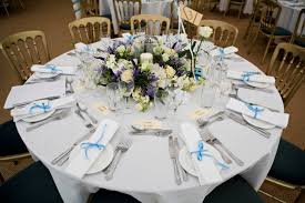 wedding table setting exles marvellous inspiration ideas 9 charming small cottage house plans