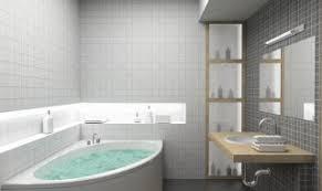 Small Bathroom Sink Cabinet by Bathroom Small Ideass