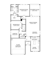 5 bedroom floor plans 1 story uncategorized 1 story floor plans within exquisite 5 bedroom house