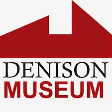Decorative Arts Center Of Ohio Museum Internships U0026 Volunteer Opportunities Internships By