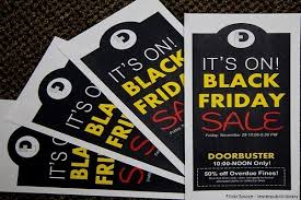 the best of black friday deals where do i find the best black friday deals quora