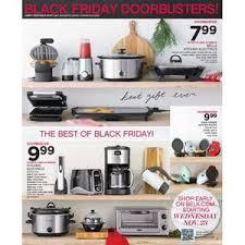 best appliance deals black friday 2017 belk black friday 2017