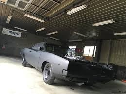 dodge charger car accessories 1968 dodge charger r t 528 blown hemi condition used clear title
