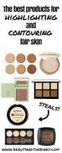 best 25 best contour makeup ideas on pinterest how to contour