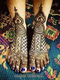 sample of mehndi henna tattoo for south asian bride now henna