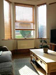 Venetian Blinds Reviews Best 25 Large Venetian Blinds Ideas On Pinterest Minimalist