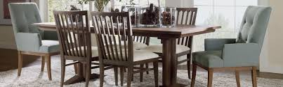ethan allen dining room tables dining room furniture chairs shop dining chairs amp kitchen chairs