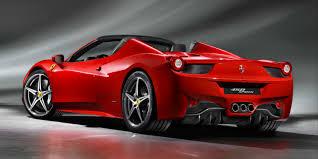 F12 Berlinetta Interior 2015 Ferrari F12 Berlinetta V12 New Overview 26541 Adamjford Com