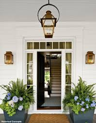 interior design interesting your home lights design with bellacor hanging lantern with bellacor lighting and wall sconces plus outdoor potted plants for traditional exterior home