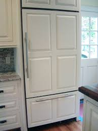 white kitchens cabinet u2013 sequimsewingcenter com