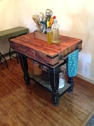 Diy Butcher Block Table Tops Making Butcher Block Table Tops by Butcher Block Table With 6 Chairs Ikea Care Plans Scrap Wood Side