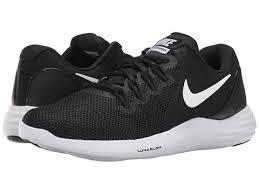 Nike Lunar nike lunar apparent at zappos