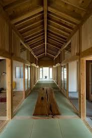242 best japanese architecture images on pinterest japanese