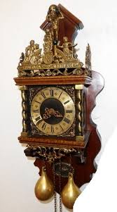 1480 best clocks images on pinterest antique clocks grandfather