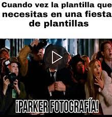 Parker Meme - peter parker meme by fuckonero memedroid