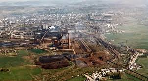 bureau des contributions directes luxembourg steel industry in luxembourg