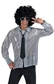 Halloween Costumes Disco Pin Donna Dixon Maddie U0027s Sake Party Themes