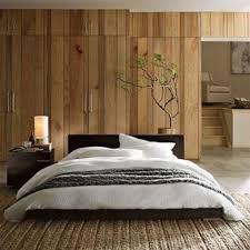 West Elm Platform Bed Find More King Size West Elm Japanese Style Platform Bed For Sale
