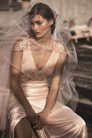 affordable bridal gowns topshop is launching affordable bridal gowns weiss party
