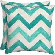 outdoor pillows walmart