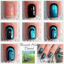 2251 best unique nail art images on pinterest make up