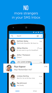 truemessenger for android download