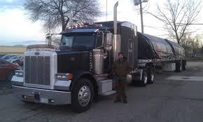 truck van reefer vs flatbed vs dry van page 1 truckingtruth forum