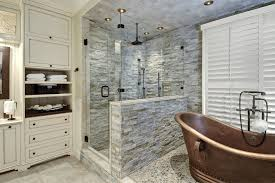 bathroom accent wall ideas 30 inspiring accent wall ideas to change an area thefischerhouse