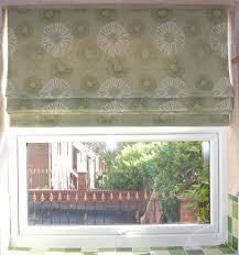 Inexpensive Roman Shades Roman Blinds Cheap Roman Blinds Superior Fabrics Fabric Roman
