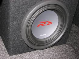 nissan altima coupe subwoofer box colton25 2008 nissan altima specs photos modification info at