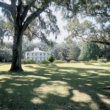 santa rosa wedding venues garden state park santa rosa florida beautiful