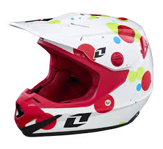 motocross helmets for kids kids youth one industries atom mx motocross helmet w mips