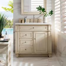 James Martin Bathroom Vanity by James Martin Furniture 157 V36 Bristol 36