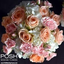 get a quote for your wedding flowers seattle wedding flowers by posh
