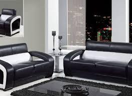 Black Living Room Chairs Modern Black Living Room Nurani Org