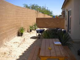 small backyard ideas las vegas savwi com