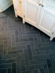 bathroom slate tile ideas grey slate bathroom floor tiles 4