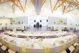 round table stockton pacific the grand ballroom