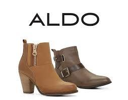 womens boots clearance sale 60 aldo s shoes boots handbags clearance sale sale