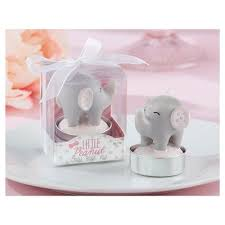 baby elephant party supplies target
