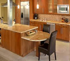 Pompanette Kitchens Custom European Cabinetry West Palm Beach - Kitchen cabinets west palm beach