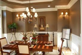 Best Colors For Dining Rooms Paint Colors For Dining Rooms Alluring Dining Room Paint Ideas