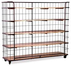 Hobby Lobby Shelves by Bakers Rack Owensboro Moncler Factory Outlets Com