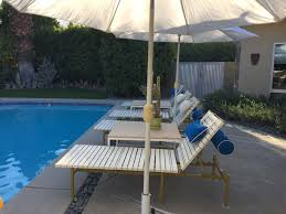 vacation homes for rent in palm springs ca palm springs rentals