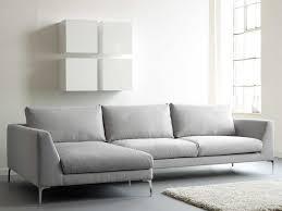 Modern Sofa Uk Modern Sofa Designs Uk Okaycreations Furniture Ideas