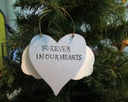 remember a loved one etsy