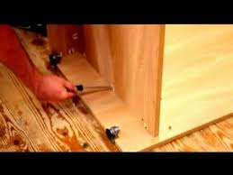 diy bedroom furniture how to build a wardrobe youtube