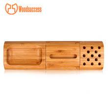 Decorative Desk Accessories Bamboo Desk Accessories Bamboo Desk Accessories Suppliers And