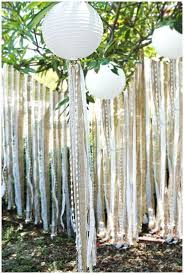 wedding backdrop ideas vintage pretty photo booth backdrop ideas with lots of tutorials listing
